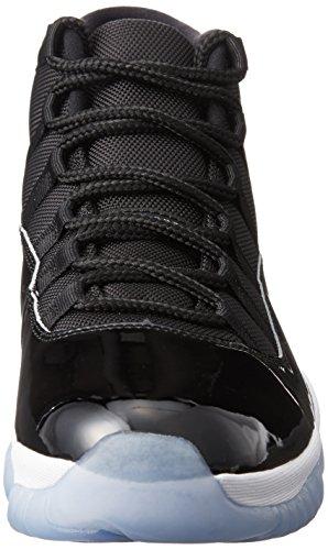 Homme 003 378037 Nike Noir Chaussures De Sport ARZq6