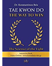 Tae Kwon Do - The Way to Win