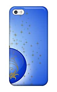 For Iphone 5/5s Case - Protective Case For Donald P Reed Case