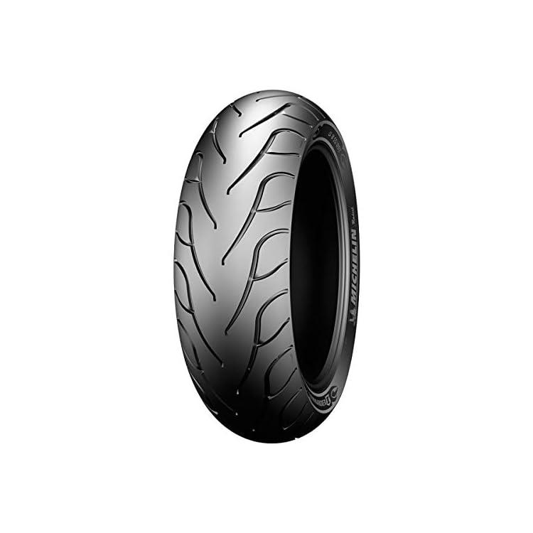 Michelin Commander II Reinforced Motorcycle Tire Cruiser Rear – 130/90-16