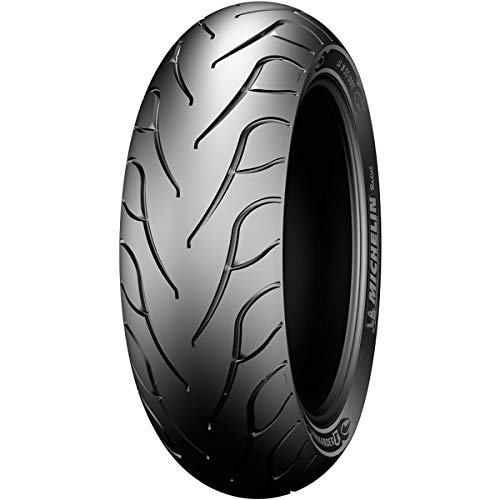 Buy truck tires for gravel roads