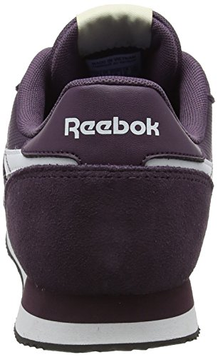 Violet Bd3220 running Trail Reebok Sneakers Femme XfPx1pqw