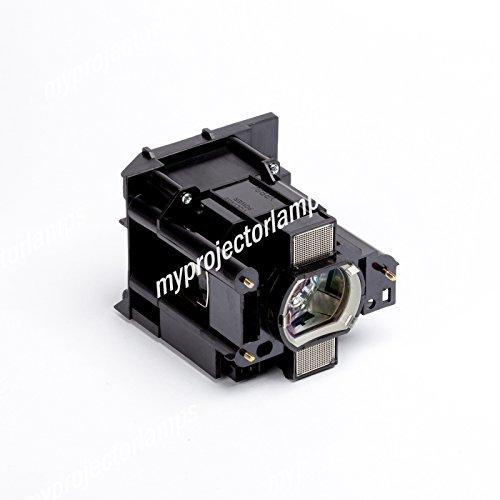 交換用プロジェクターランプ 日立 DT01291, CPWX8255LAMP   B00PB4ZUP0