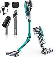 H10 Cordless Vacuums
