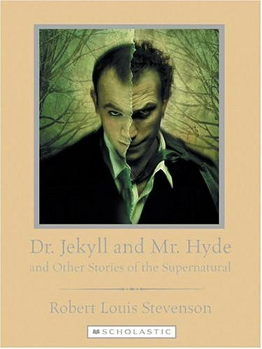 the representation of evil in goldings lord of the flies with stevensons dr jekyll and mr hyde essay How does stevenson present good and evil dr jekyll and mr hyde representation of evil in robert louis stevenson's dr jekyll and mr hyde and william goldings.