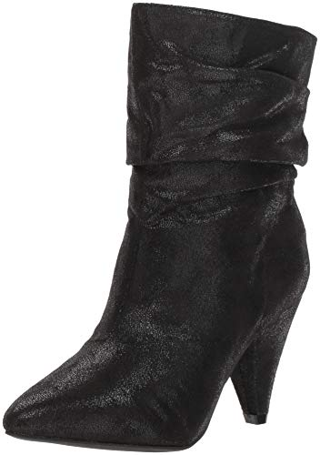 Report Women s Vera Fashion Boot