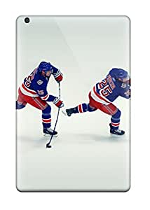 Elliot D. Stewart's Shop Hot 45URPIUF3SV0F2W5 new york rangers hockey nhl (43) NHL Sports & Colleges fashionable iPad Mini 3 cases