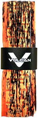 Vulcan Grip pour Batte Taille Unique Braise