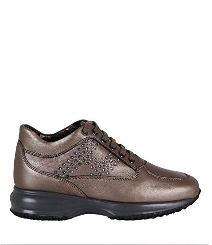 Hogan Sneakers Interactive Donna Mod. HXW00N0E430