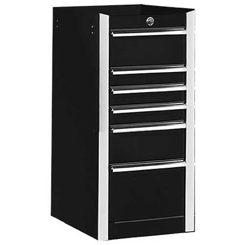 tool box side cabinet - 9