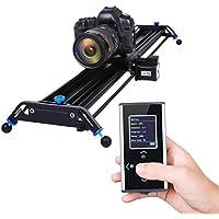 GVM Camera Motorized Slider 31