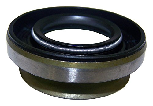 Crown Automotive J8121781 Axle - Axle Crown Seal