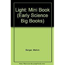 Light: Mini Book