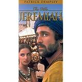 Bible: Jeremiah