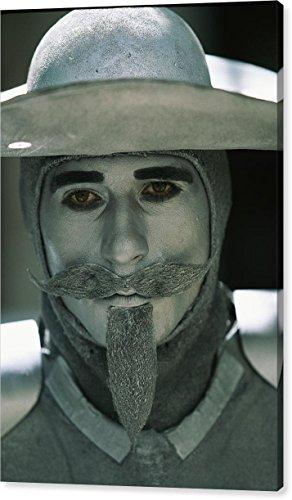 Don Quixote Costume (