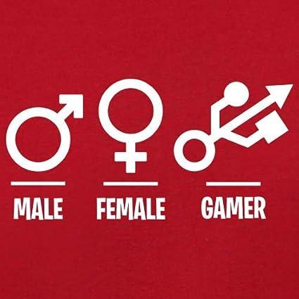 9 Colours Gamer Female 1-13 Years Dressdown Male Kids Hoodie
