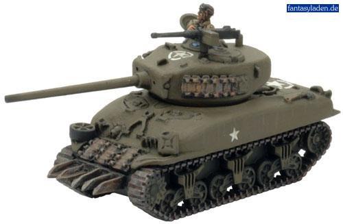 Staff Sergeant Lafeyette Pool Battlefront Miniatures US884