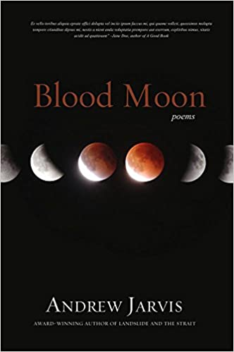 Blood Moon: Poems