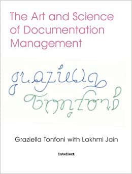 The Art and Science of Documentation Management