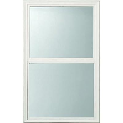 "ODL Venting Door Glass - 24"" x 38"" Frame Kit"