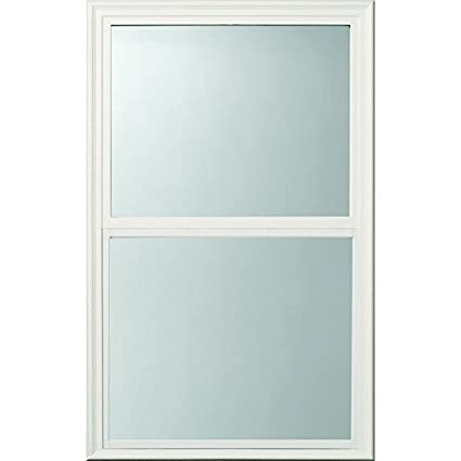 ODL Venting Door Glass   24u0026quot; X 38u0026quot; ...