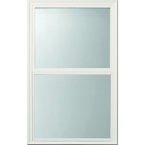 - ODL Venting Door Glass - 24