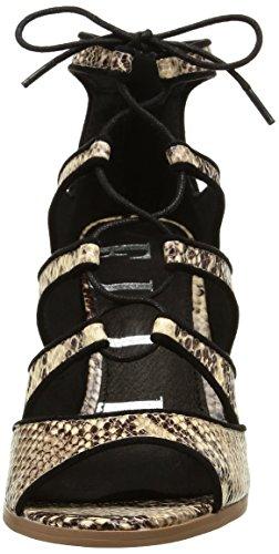 Elle Cargese, Women's Sandals Beige