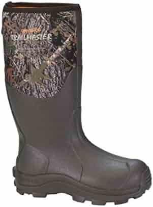 c9231ac05da Shopping Yellow or Green - 14 - Hiking Boots - Hiking & Trekking ...