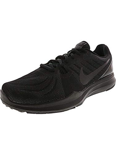 Nike Women s in-Season Trainer 7 Cross