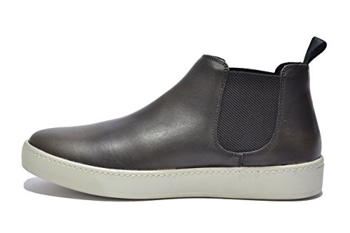 Frau Polacchini scarpe uomo fango 20P2