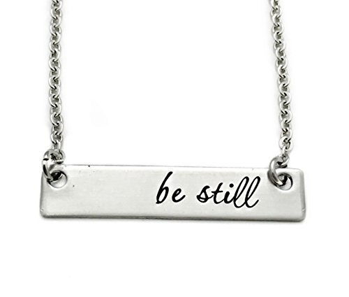 be-still-bar-necklace-hand-stamped-personalized-jewelry