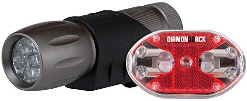 Diamondback Led Lights - 6