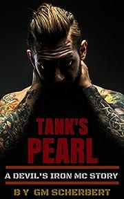Tank's Pearl: Devil's Iron MC book 1