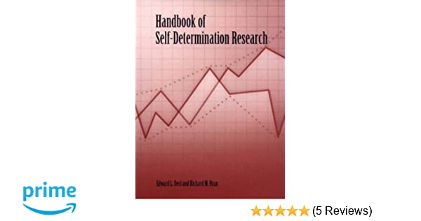 Amazon handbook of self determination research 9781580461566 amazon handbook of self determination research 9781580461566 edward l deci richard m ryan books fandeluxe Image collections