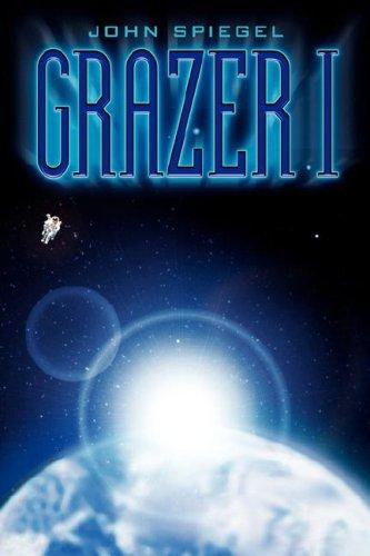 Download Grazer I pdf epub