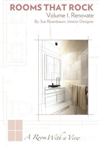 Interior Snap - 8