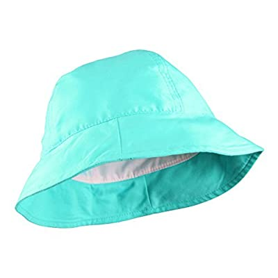Baby Girl Cotton Sun Hat by Circo