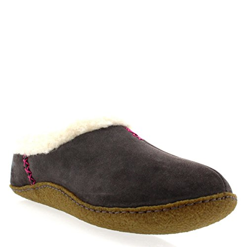 ce835fe4e51c Sorel Women s Nakiska Slipper