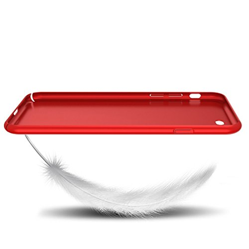 joyguard iphone 6 case