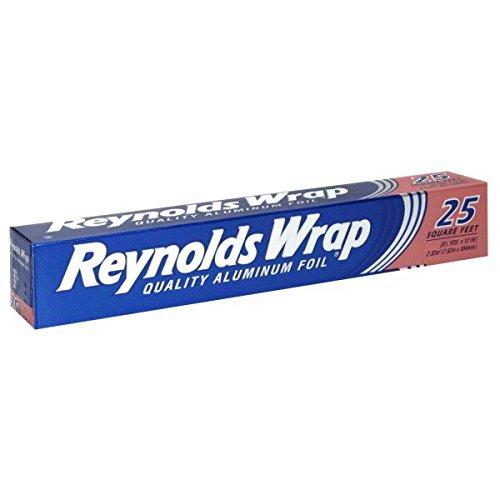 25-sq-ft-reynolds-wrap-aluminum-foil-85yd-x-12