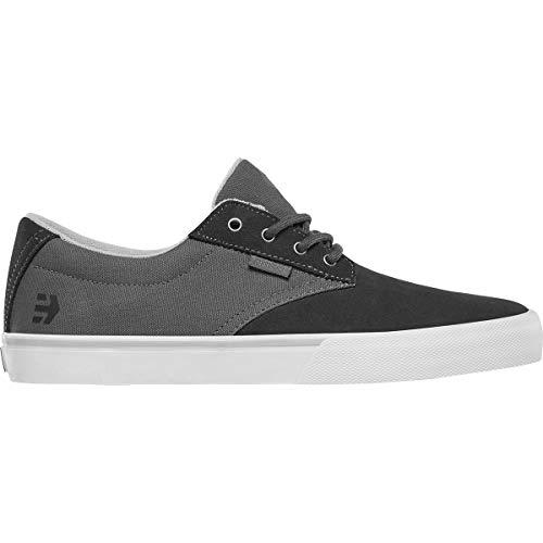 Jameson Graphite Shoe Vulc Skate Etnies dxw40W