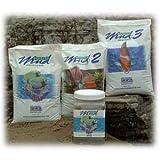Ecosystem Aquarium Miracle Mud (Marine)10 lb