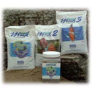 Mud Fiji - Ecosystem Aquarium Miracle Mud (Marine)10 lb