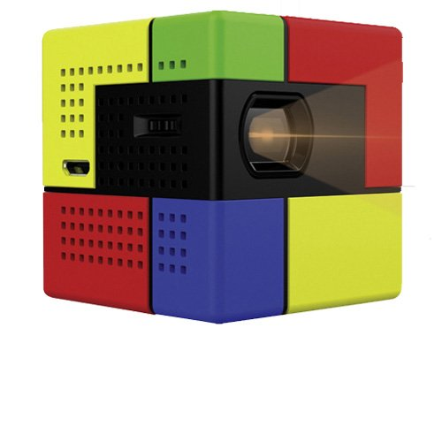 new-sk-uo-smart-beam-portable-mini-projector-compatible-with-ios-android-180-inch-i-an-art