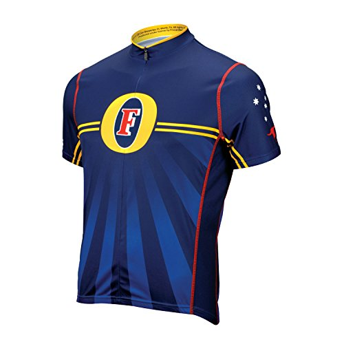 primal-wear-fosters-lager-short-sleeve-jersey-medium-blue