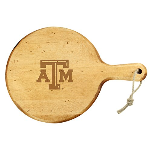 (Texas A&M Artisan Mirror)