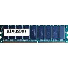 Kvr400/512R Kingston Technology 512Mb Ddr 400Mhz Pc-3200 184-Pin Non-