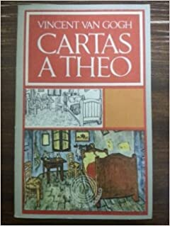 CARTAS A THEO: Amazon.es: Vincent Van Gogh, BARRAL EDITORES ...