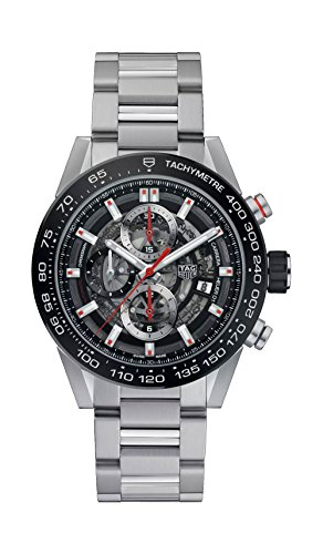 Tag-Heuer-Carrera-Skeleton-Dial-Automatic-Mens-Chronograph-Watch-CAR201VBA0714