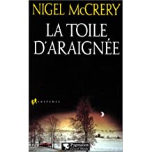 TOILE D'ARAIGNÉE (LA)